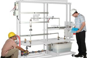Piping Training System (Model 46105)