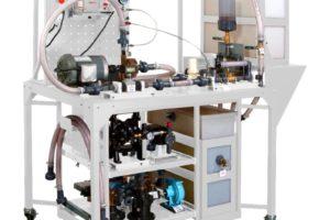 Pumps Training System (Model 46106)