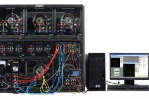 EMS Training System (Model 8006)