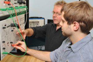 HVAC-R Controls Training Systems